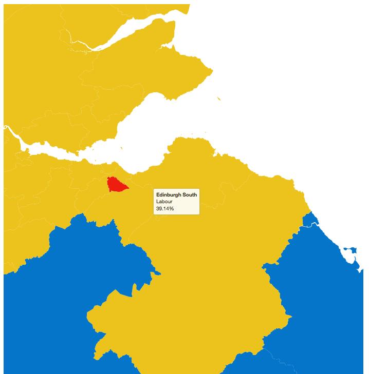 an alternative approach is shown here map pan zoom ii